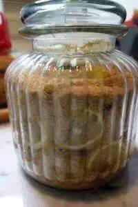 lemon-ginger-mixture-1