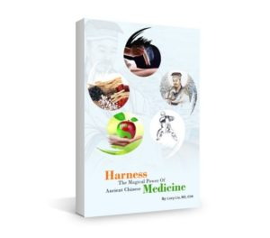 Harness the magical power of ancient chinese medicine