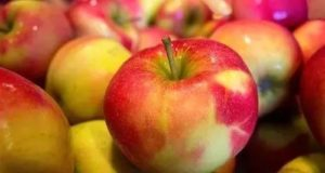 Grapes - Inhibit platelet aggregation