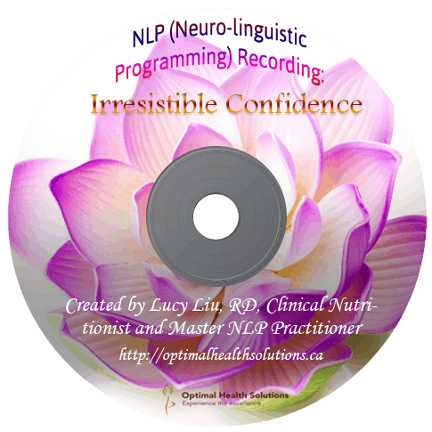NLP (Neuro-linguistic Programming) Recording Bundle Sales ...
