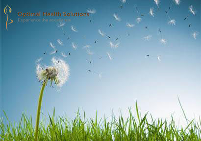 Environmental allergens