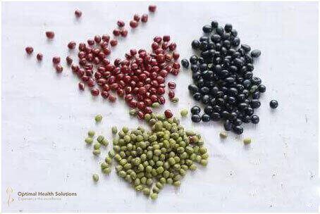 three bean soup.jpg