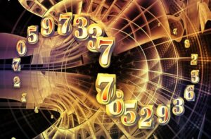The Significance of Numbers