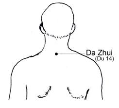 Dazhui